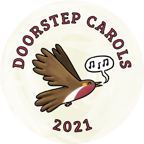 Doorstep Carols